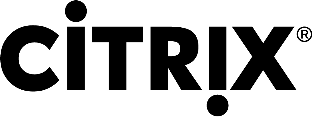 Citrix Bytemobile Logo