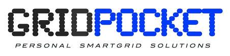 Gridpocket Logo