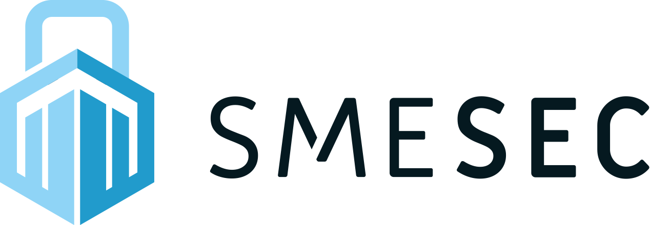 The SMESEC project
